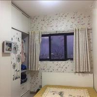 Cho thuê căn hộ Starlight Riverside, diện tích 61m2, 2 phòng ngủ, giá 7 triệu/tháng