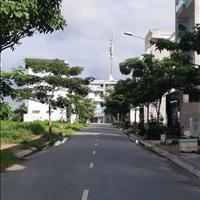 Thanh lý đất khu dân cư Bình Tân, 2 phút sổ mới ra được 26 lô giá từ 900 - 2,5 tỷ/lô giá thật 100%