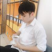 Nguyễn Tuấn Quyền