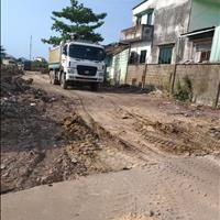 Mở bán dự án Phú Thành Riverside ngay MT đường số 1, Nguyễn Duy Trinh, Quận 9 với giá chỉ từ 1,8 tỷ