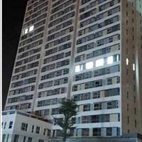 Căn hộ Citi Home Cát Lái, Quận 2, 61m2, 2 phòng ngủ, giá thuê 6 triệu/tháng