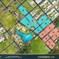 Buôn Hồ tạo sóng bất động sản khi chuẩn bị lên thành phố giá chỉ từ 5 triệu/m2