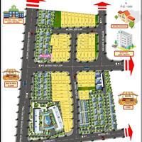 Mở bán dự án mặt tiền đường số 1 - Nguyễn Duy Trinh - Quận 9