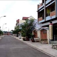 Ngân hàng ACB liên kết thanh lý gấp lô đất khu dân cư Hai Thành mở rộng, gần bệnh viện Chợ Rẫy 2