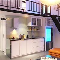 Cần bán căn hộ mini, giá cực rẻ 420 triệu/nền