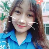 Hạnh Nguyễn Thị