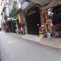 Bán nhà đẹp chính chủ - mặt tiền kinh doanh – ngõ 2 ô tô – cách phố Hào Nam 10m