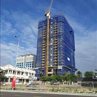 Cần sang bán căn hộ cao cấp TMS Quy Nhơn - View biển giá rẻ nhất thị trường