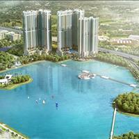 Bán căn hộ 3 phòng ngủ Sky Lake giá chủ đầu tư 4.95 tỷ, bán 4.6 tỷ