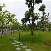 Chính chủ cần bán biệt thự Arden Park, Hà Nội Garden City, liền kề Thạch Bàn 144m2, giá 8.2 tỷ