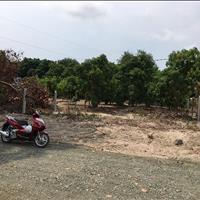 Đất thổ cư thị trấn Cam Đức, Cam Lâm, diện tích 10x30m
