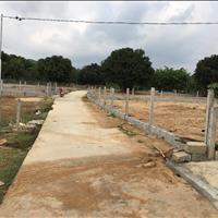 Bán lô đất đẹp sau Ủy ban Nhân dân xã Cam Hòa, Cam Lâm, diện tích 595.5m2