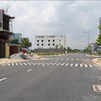Mở bán 13 lô đất giá từ chủ đầu tư Đất Nam Luxury 880 triệu/nền ngay đường dẫn cao tốc Trung Lương