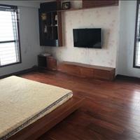 Cho thuê căn hộ tại chung cư Thành Công Tower, Ba Đình, diện tích 145m2