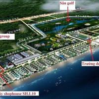 Hoa Tiên Paradise - thông tin mới nhất về dự án nghỉ dưỡng tiềm năng
