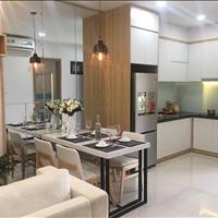 Bán căn hộ chung cư Thủ Đức ngay Làng Đại Học Quốc Gia, 999 triệu/căn