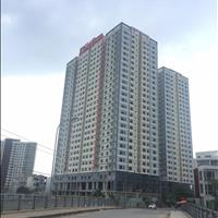 Bán căn góc 03 phòng ngủ Homyland 3, tầng 12 - giá hữu nghị 3,4 tỷ, view sông