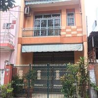 Nhà đẹp 2 tầng đường 7,5m Lý Nhân Tông giá rẻ nhất khu vực