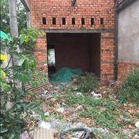 Cần sang gấp lô đất thổ cư, sổ hồng riêng, 4 x 25m, ngay khu công nghiệp Thuận Đạo