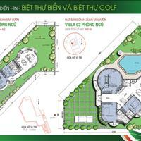 Hoa Tiên Paradise mở bán thêm những ô biệt thự biển, VIP đẹp nhất dự án trong tháng 5