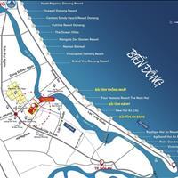 Chiết khấu 5% dự án Sun Phoenix Complex, sông Cổ Cò, Quảng Nam