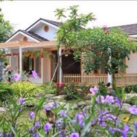 Nova Home- Nhà phố vườn kết hợp Homestay - 200m2 - 2,5 tỷ