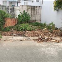 Bán 2 nền đất đường số 16 và đường số 23 khu dân cư Phong Phú 5, Bình Chánh