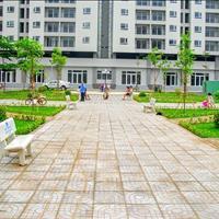 Căn hộ Hiệp Thành - 76m2 view Lê Văn Khương - 2 phòng ngủ, giá 1,77 tỷ - view công viên