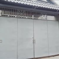 Nhà trọ, giờ tự do, 43/3 đường Trương Phước Phan, phường Bình Trị Đông quận Bình Tân