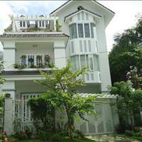 Bán nhà 2 lầu 1 sẹc Nguyễn Hữu Trí liền kề Bưu cục chợ Đệm, sổ hồng riêng, giá 2,4 tỷ