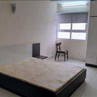 Cho thuê căn hộ Resco Xuân Đỉnh (HC Xuân Đỉnh) giá 9 triệu/tháng