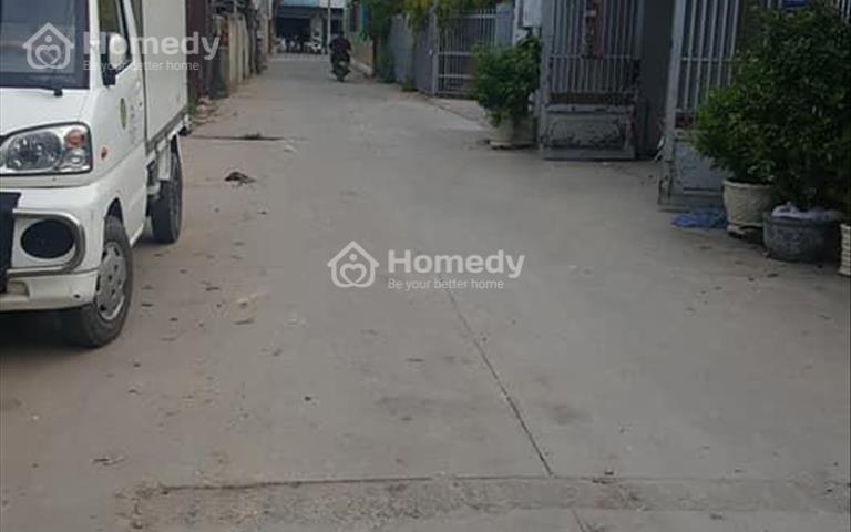 Cho thuê nhà xưởng đường Ngô Chí Quốc, Phường Bình Chiểu, Quận Thủ Đức