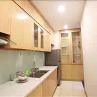 Chính chủ cho thuê gấp căn hộ 2PN 85m2 tòa A chung cư Lạc Hồng Westlake full đồ chỉ 9 triệu/tháng