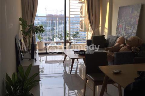 Chuyên bán căn hộ Riva Park Quận 4 - 1 - 2 - 3PN chỉ 3,2 tỷ (bao hết) 82m2, 2PN - 2WC full nội thất
