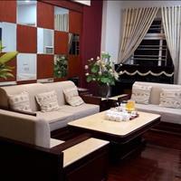Nhà đẹp ngõ 204 Trần Duy Hưng ngõ ô tô, phân lô, kinh doanh, văn phòng, 60m2, 5 tầng, 11 tỷ