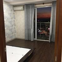 Cho thuê căn hộ An Phú, quận 6, 1 phòng ngủ, đủ nội thất, giá 10 triệu/tháng