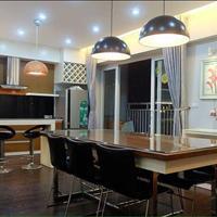 Chính chủ cho thuê căn hộ D2 Giảng Võ 90m2 - 2 phòng ngủ đủ đồ giá 16 triệu/tháng