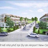 Đất nền sân bay Long Thành chỉ 12 triệu/m2, sổ hồng riêng xây dựng tự do