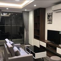 Cho thuê căn hộ D2 Giảng Võ, 2 phòng ngủ, 85m2, đầy đủ đồ giá 15 triệu/tháng