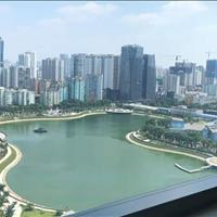 Bán căn hộ chung cư siêu đẹp siêu cao cấp độc nhất vô nhị Thăng Long Number One Hà Nội