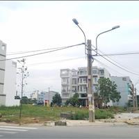 Tôi di cư gấp bán 2 lô liền kề Phan Anh-Tân Phú, giá 3,2 tỷ