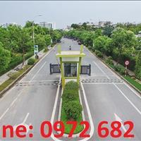 Trước khi mua Vincity, hãy tham khảo Hồng Hà Eco City, cách Hồ Gươm 8km, chỉ 1,4 tỷ có ngay căn 2PN