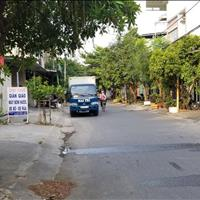 Cần tiền bán gấp lô đất Bạch Thái Bưởi bên hông chợ Hòa Khánh