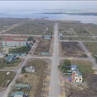 Đất nền Quảng Ninh liền kề 100m2 giá từ 10 triệu/m2 - Biệt thự 300m2 giá từ 9.4 triệu/m2