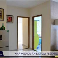 Cho thuê căn hộ 2 phòng ngủ, diện tích 68m2, view thành phố, giá chỉ 6 triệu/tháng