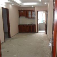 Cần cho thuê căn hộ Tản Đà, 86 Tản Đà, Quận 5, 86m2, 2 phòng ngủ, 2WC, 13.5 triệu/tháng