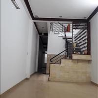 Cần bán nhà ngay trung tâm thành phố Huế cách chợ An Cựu 50m