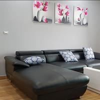 Bán căn 3 phòng ngủ hơn 100m2 giá mềm tại Thăng Long City B32 Đại Mỗ