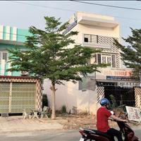 Thông báo - Ngân hàng Sacombank hỗ trợ phát mãi 39 nền đất và 15 lô góc khu vực TP Hồ Chí Minh
