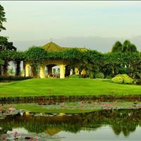 Đất sổ đỏ sân golf, Biên Hòa New City, chỉ 12 triệu/m2, 100m2, khu đô thị sầm uất nhất khu vực